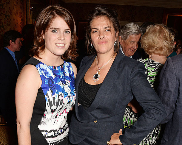 Princess-Eugenie1-
