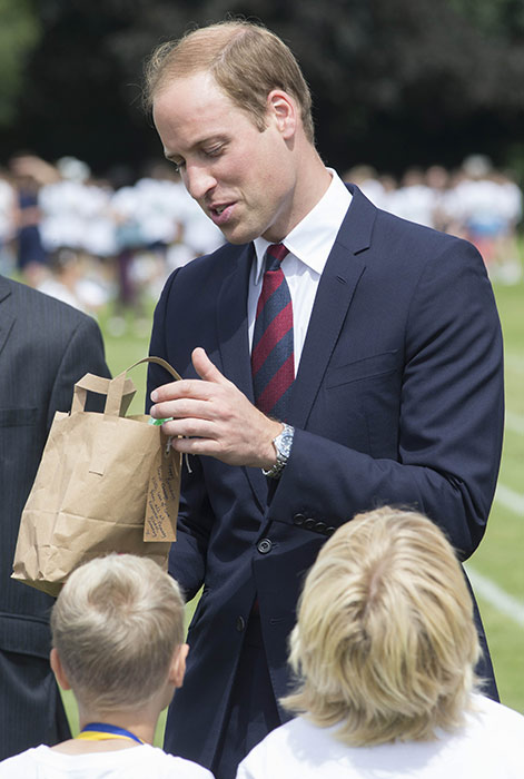 prince-william6-