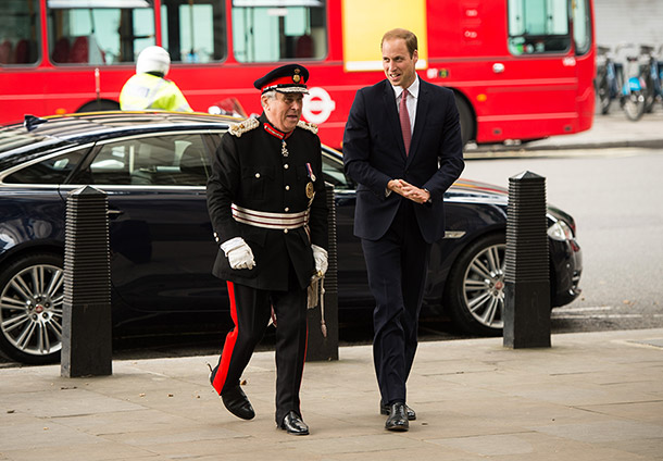 prince-william-speech-