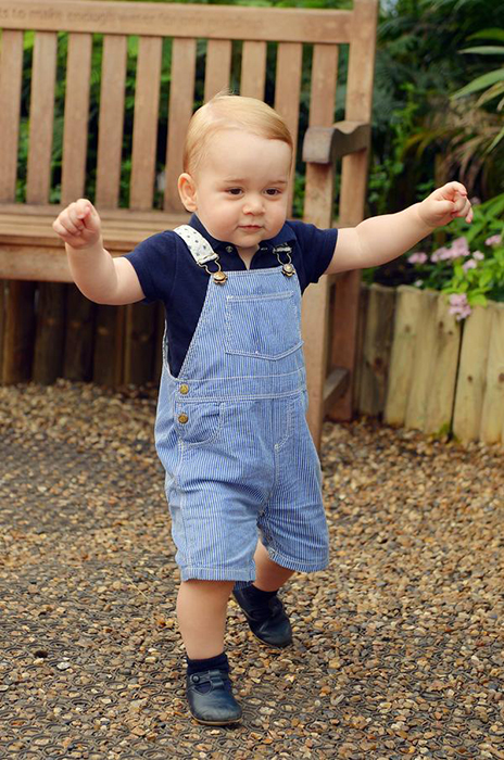 prince-george-official-
