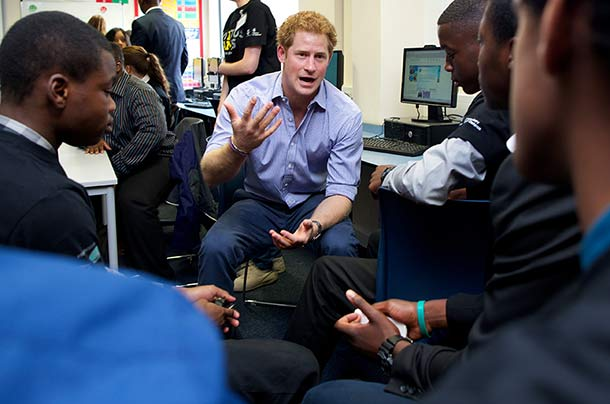 princeharry-digitalchampions2-
