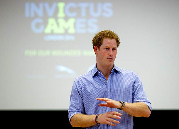 princeharry-digitalchampions3-