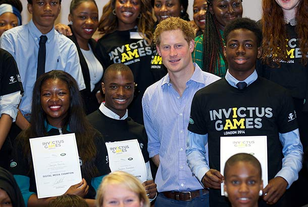 princeharry-digitalchampions-