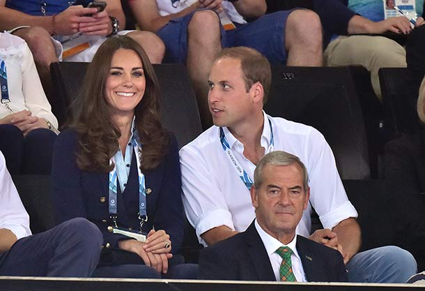 williamkate-cg-5-