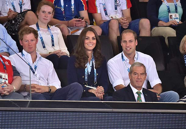 williamkate-cg-4-