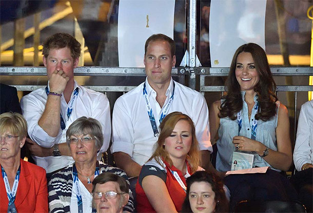 williamkate-commonwealth-