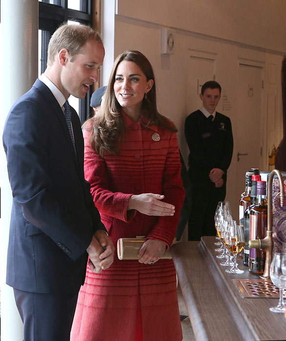williamkate-scotland-