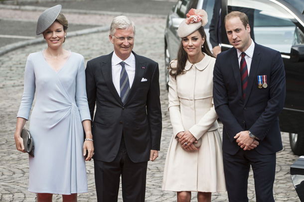 williamkate-new-