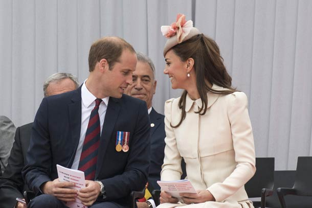 williamandkate-