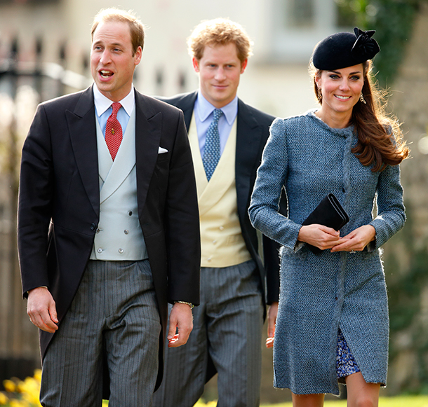will-kate-1-