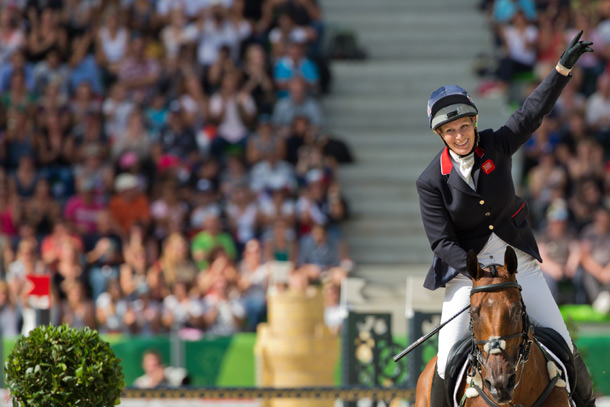 zara-phillips-1-