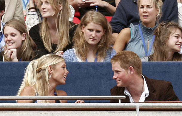 prince-harry-girlfriend-1-