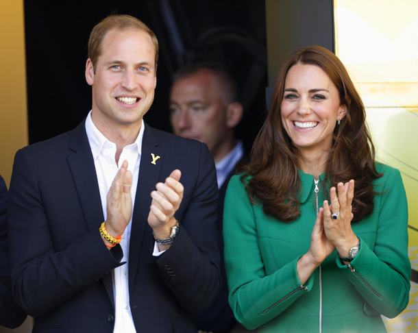 prince-william-kate-1-