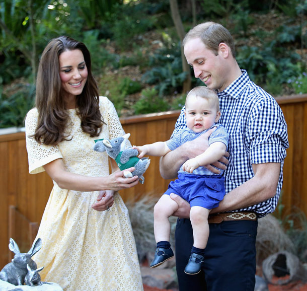 william-kate-27-