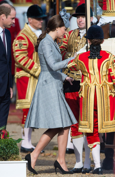 kate-middleton-2-