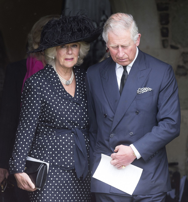 charles-camilla-funeral-