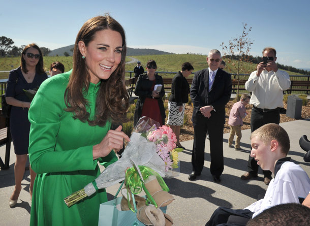 kate-middleton-4-