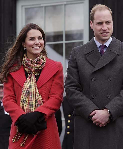 prince william1-