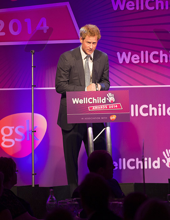 harry-wellchild-
