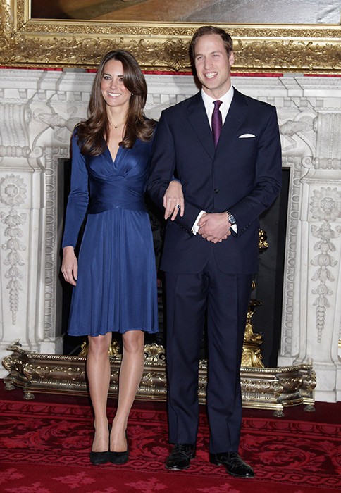 kate-william-