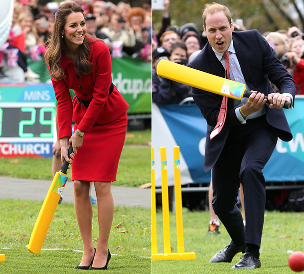 will-kate-