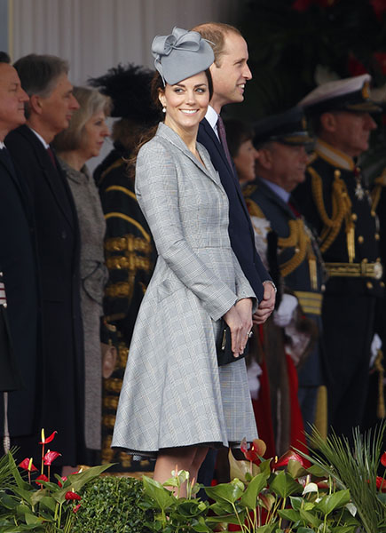 kate middleton2-