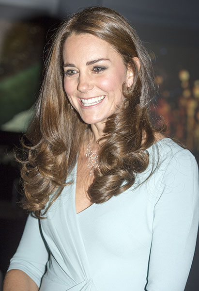 kate middleton3-