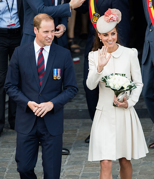 will and kate1-