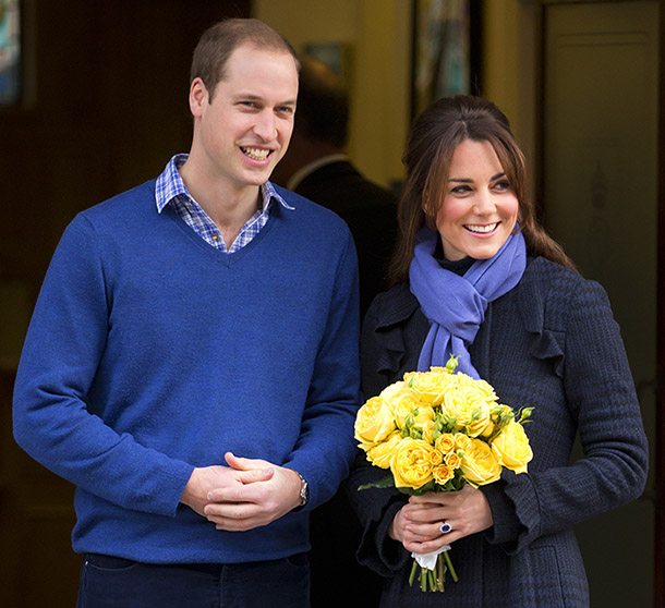 prince william and kate1-