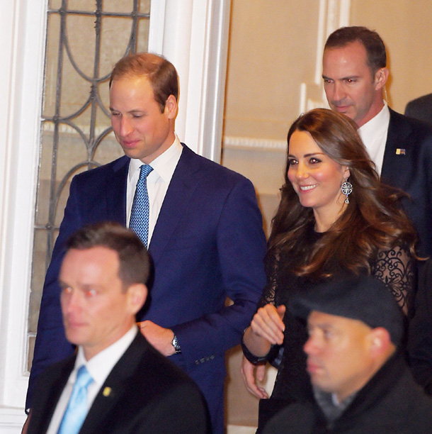 will-kate3-