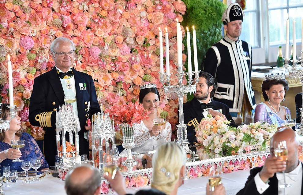 Swedish Royal Family  - Page 5 Speech-getty--a