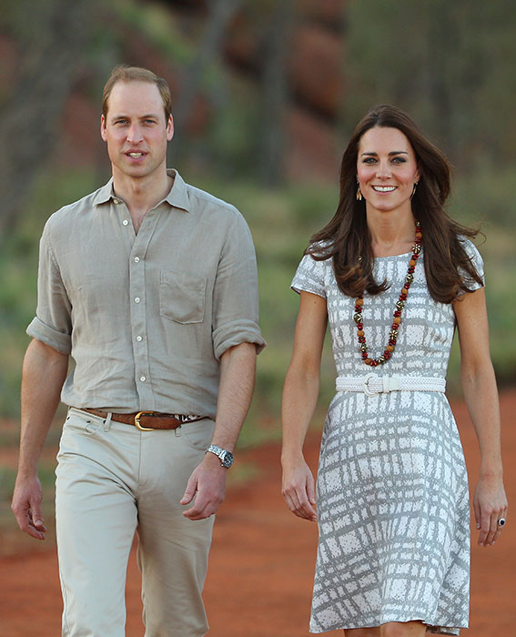 kate-middleton-royal-tour-