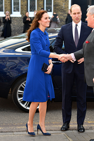 prince-william-and-kate1