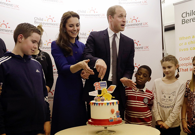 william-and-kate-cake