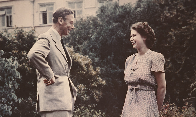 princess-elizabeth-king-george-1946