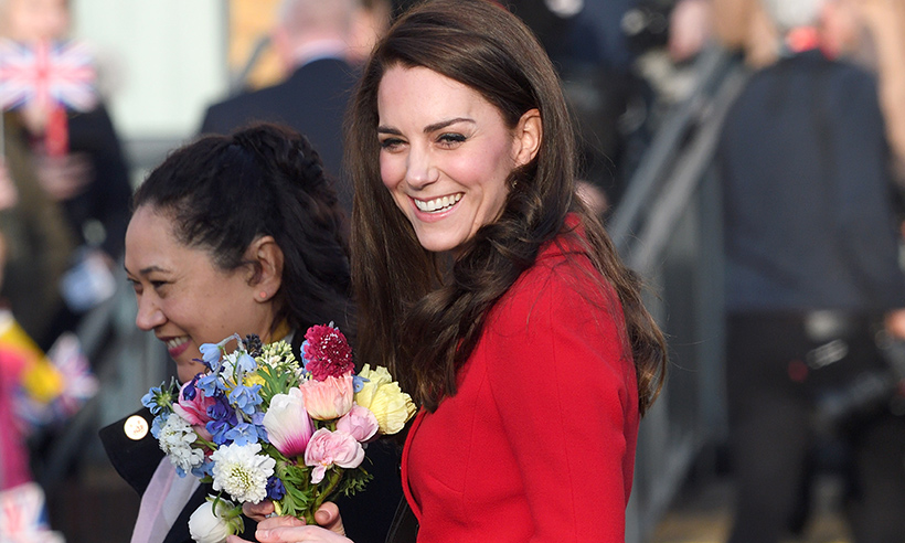 kate-middleton-place2be-visit