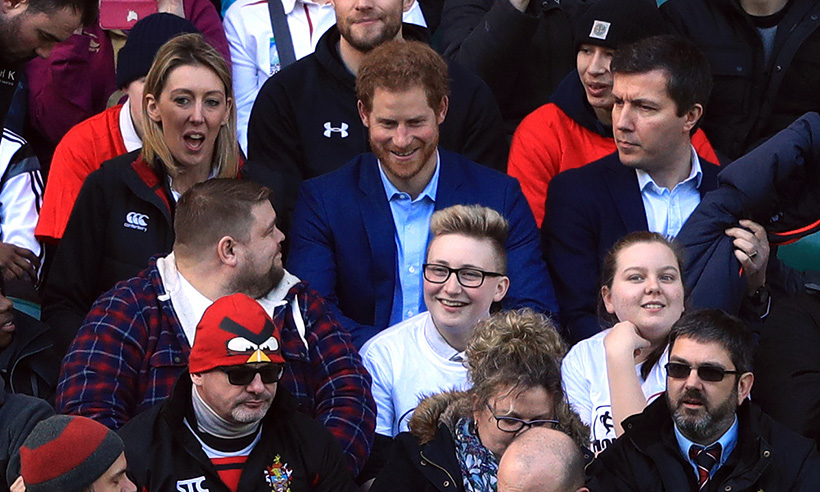 prince-harry-rugby-fans-twickenham