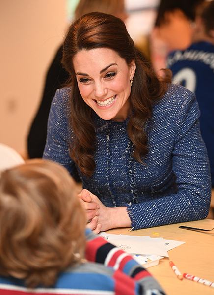 kate-middleton-ronald-mcdonald-child