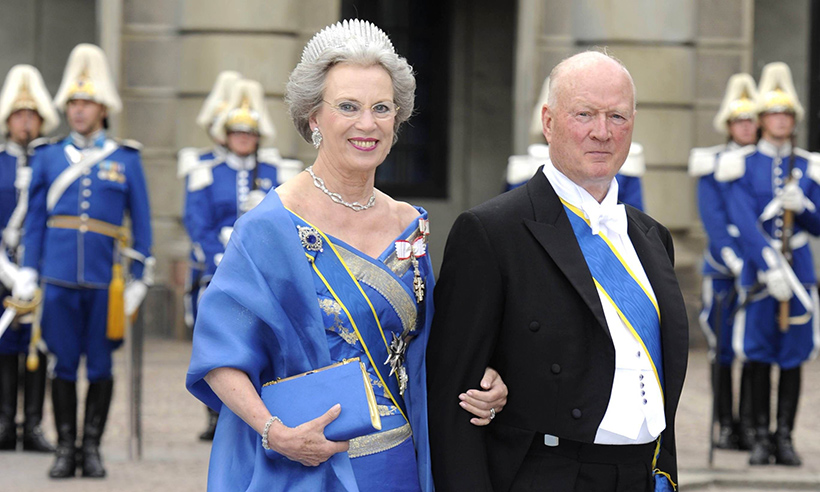 princess-benedikte-prince-richard