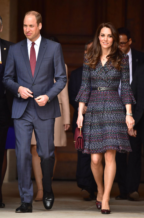 prince-william-kate-middleton-chanel
