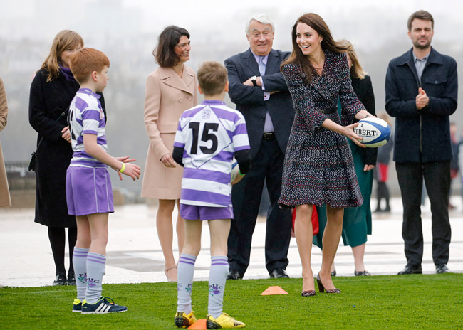 kate-middleton-rugby-paris