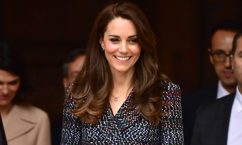 kate-middleton-chanel