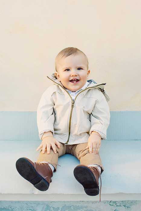 prince-alexander-sweden-first-birthday-teeth