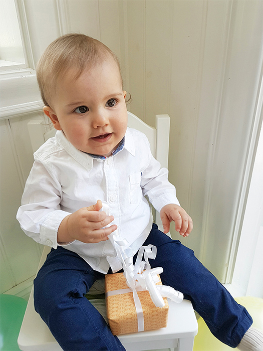 prince-alexander-sweden-first-birthday