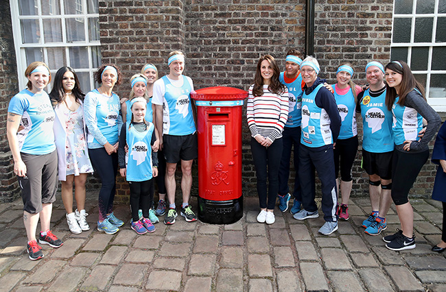 kate-middleton-london-marathon-heads-together
