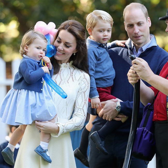 princess-charlotte-kate-middleton-canada-party