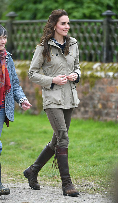kate-middleton-farm1