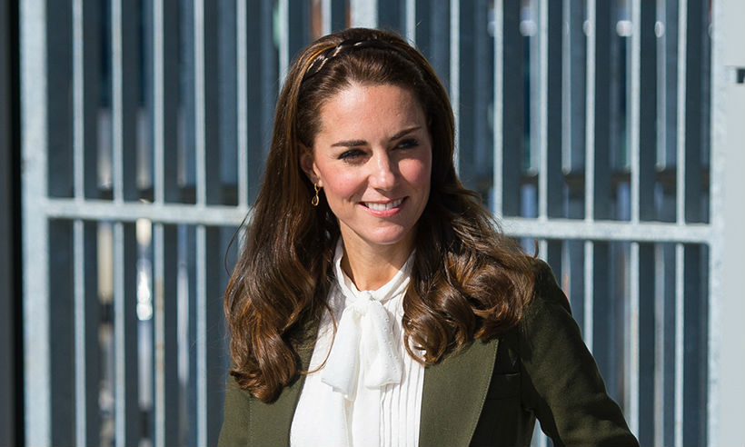 kate-middleton-pippa