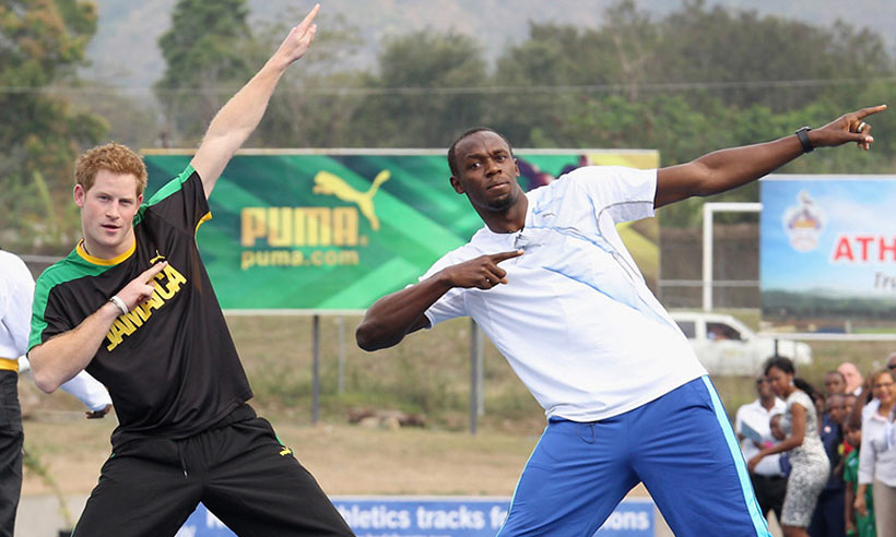 usain-bolt-harry