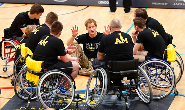 prince-harry-invictus-games